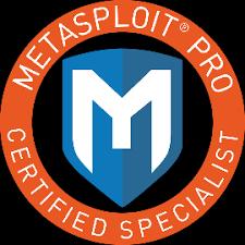 metasploit Pro