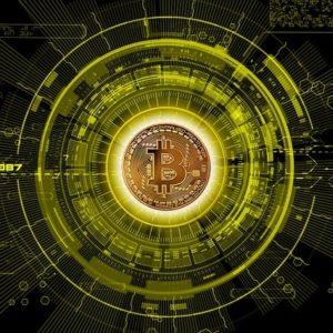 Arnaques cryptomonnaie